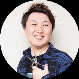 町田 晃久